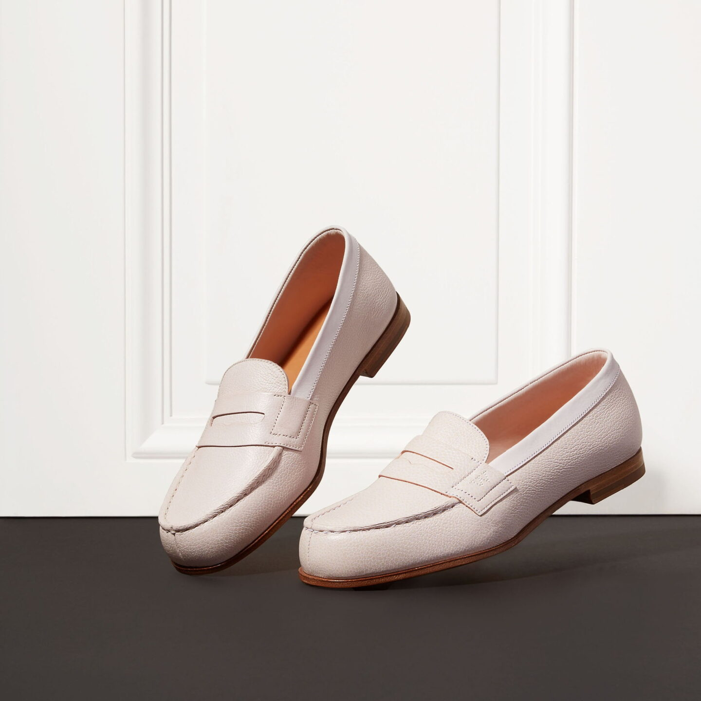 The 20 Affordable French Shoe Brands